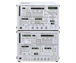 ADVANTEST D3186/72 PULSE PATTERN GENERATOR, OPT. 72
